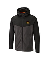 BearGrylls Bear Core Microfleece Hooded
