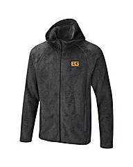 BearGrylls Bear Core Fluffy Fleece