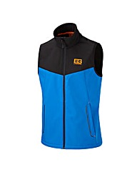 BearGrylls Bear Core Softshell Vest