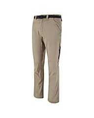 Craghoppers NosiLife Stretch Trousers R