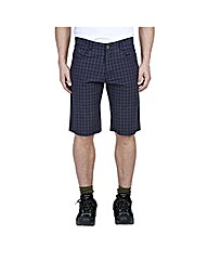 Craghoppers Corfu Shorts R