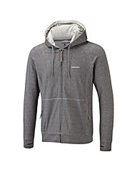 Craghoppers NosiLife Avila II Hooded Jac