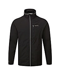 Craghoppers Pro Lite Softshell Jacket
