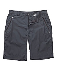 Craghoppers Kiwi Pro Lite Shorts R