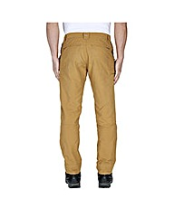Craghoppers Kiwi Trek Trousers R