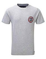 Tog24 Galaxy Mens T-shirt Brand