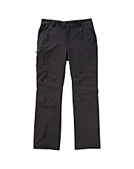 Tog24 Avro Mens TCZ Trousers Regular