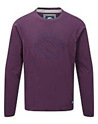 Tog24 Royce Mens Long Sleeve T-shirt