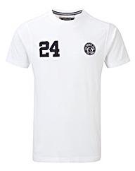 Tog24 Rolls Mens Deluxe T-shirt