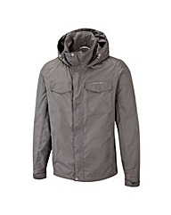Craghoppers Vilta Jacket