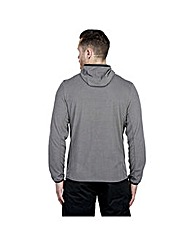 Craghoppers Pro Lite Fleece Jacket