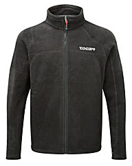 Tog24 New Zealand Mens Fleece Jacket