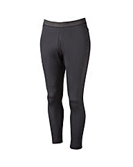 Tog24 Fire Mens TCZ Thermal Trousers
