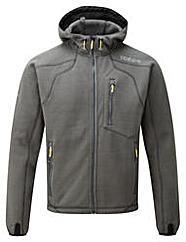 Tog24 Coda Mens TCZ 300 Jacket