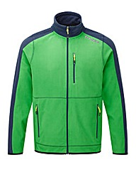 Tog24 Ally Mens Tcz Fleece Jacket