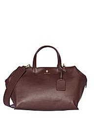 Modalu Sienna Bag