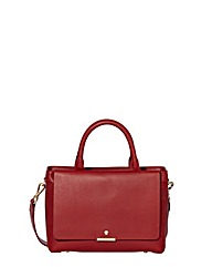 Modalu Bess Bag