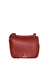 Modalu Margot Bag