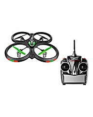 JSF Orion 4 Quadcopter