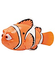 Disney Finding Dory Zuru Fish - Marlin
