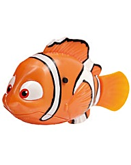 Disney Finding Dory Zuru Fish - Nemo