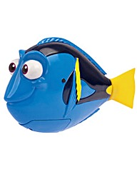 Disney Finding Dory Zuru Fish - Dory