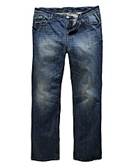 Union Blues Chance Jeans 33in