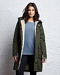 Regatta Roanstar Coat