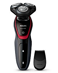 Philips Series 5000 Precision Shaver
