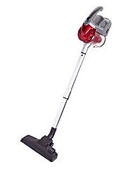 JDW Handheld 2in1 Cyclonic Stick Vacuum