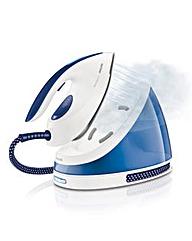 Philips Perfect Care Steam Generator