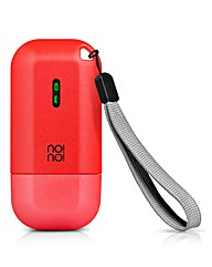 No!No! Micro Hair Removal Red System