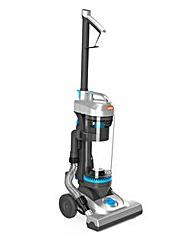 Vax Dynamo Pet Upright Vacuum