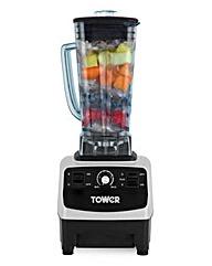 Tower Ultra Extreme Food Blender