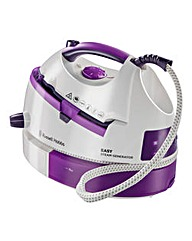 Russell Hobbs 2800W Easy Steam Generator