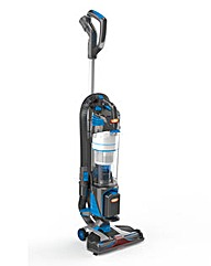 Vax Air Lift and Go Cordless Upright