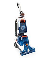 Vax Dual V Advance Base Carpet Cleaner