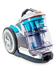 Vax Air Compact Pets Cylinder Vacuum