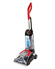 Dirt Devil Easy and Light Carpet Washer