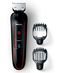 Philips Series 1000 MultiGroom