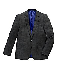 Black Label by Jacamo Paddock Blazer R