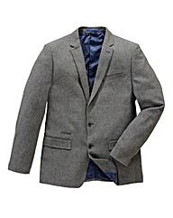 Black Label By Jacamo Burham Blazer R