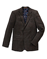 Black Label by Jacamo Camber Blazer R