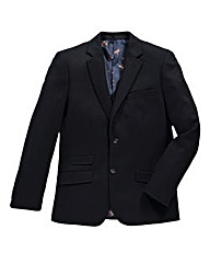 Black Label by Jacamo Romney Blazer L