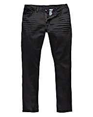 Black Label By Jacamo Lennox Jeans 33
