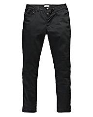 Label J Stretch Skinny Jeans 31