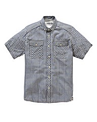 Mish Mish New Alvis Shirt Regular