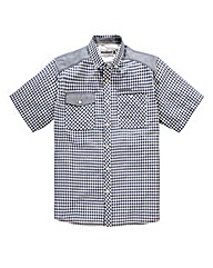Mish Mish New Alvis Shirt Long