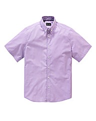 Black Label by Jacamo Ramon Shirt L