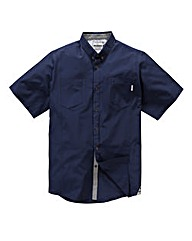Mish Mash Sprint Shirt Regular